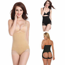 Unbranded Cotton Shapewear for Women with Underbust