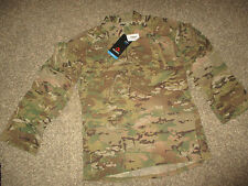 XX-LARGE REGULAR * Patagonia Level 9 Next To Skin Shirt * SOCOM DEVGRU SEAL NSW