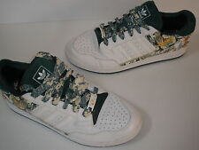 @ ADIDAS CENTENNIAL  END TO END GRAFFITI SHOES US 14 EUR 49  RARE HOT VINTAGE