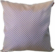MISSONI HOME FODERA CUSCINO CACTUS GARDEN COLLECTION KOU 231 40x40 PILLOW COVER