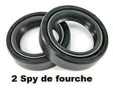 Jeu 2 JOINTS SPY DE FOURCHE DERBI SENDA