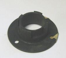 JLO ROCKWELL RECOIL STARTER CARRIER L252 L295 L297 L300 L340 LR760/2 NOS PART