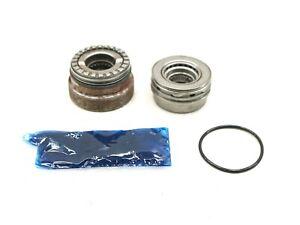 NEW OEM GM Steering Shaft U Joint Bearing Kit 26084999 Silverado Sierra 1997-00