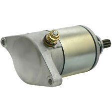 ARROWHEAD SMU0297 ENGINE STARTER ARCTIC CAT FIS 400 2003-2008