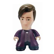 "DOCTOR WHO - 11th Doctor 6.5"" Series 7 Costume Vinyl Figure (Titan Merchandise)"