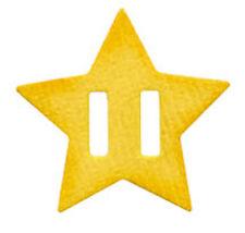 New  ✿ Star Ribbon Slide Die ✿ Christmas Or Birthday ✿ For Cuttlebug & Sizzix ✿