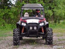 "2009-2013 Polaris 800 RZR 4 S 4x4 2/"" Full Lift Kit Front /& Rear"