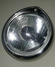 Peugeot 404 Headlight Complet type CIBIE