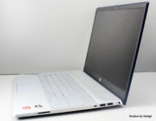 """HP Pavilion 15-CW0007CA 15.6"""" Touchscreen Notebook/ Win 10 Home"""