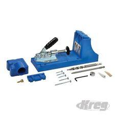 KREG Kreg Jig® Holzverbindungsystem K4