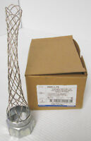 "Thomas & Betts WMG-LT5 Wire Mesh Grip For 1-1/4"" Liquidtight Flexible Conduit"