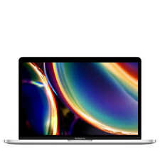 NEW Apple 13.3 MacBook Pro 1.4GHz i5 Quad-Core 256GB, 8GB...