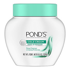 POND'S Cold Cream Cleanser 95oz 269g Jar