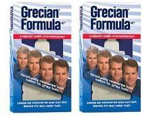 Grecian Formula 16 Liquid with Conditioner 2 Pack