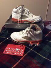 Jordan Laser 5 Size 11.5