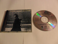 NEIL YOUNG - After The Gold Rush (CD) GERMANY Pressing