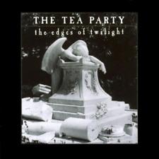 Edges of Twilight, Tea Party, the, Good
