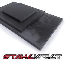 Stahlplatte Kopfplatte Fußplatte Ankerplatte Plattenzuschnitt Zuschnitt Stahl