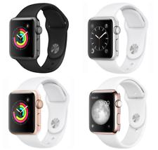 apple watch series 2 for sale ebay