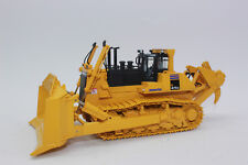 First gear 50 3230 Komatsu Bulldozer D475A + Aufreißer 1:50 Neuf Dans Emballage