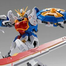 US Seller W07 MG 1/100 Shenlong Waterslide Decal for Gundam Gunpla