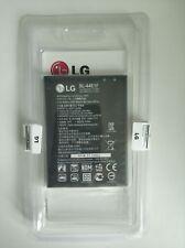 Original BL-44E1F 3200mAh Battery For LG V20 VS995 H990ds F800L H910 H915 H990