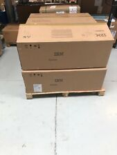 8408-E8D IBM Power 7+ P750 Server 32C 4.0Ghz, 256GB, 2x 146GB, PVM Enterprise