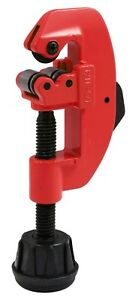 Large Tube Cutter Ideal for Cutting Copper Tube. 3mm to 32mm