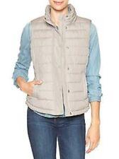 Gap Women's Polaris Warmest Puffer Vest Size S
