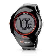 OROLOGIO SECTOR EXPANDER GPS + CARDIOFREQUENZIMETRO + ALTIMETRO R3251188015