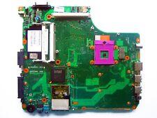 NEW Motherboard Toshiba Satellite Pro A300 A305 V000125790 6050A2171301 INTEL