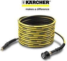 Karcher K3 K4 K5 K7 10M High Pressure Washer Extension Hose 26417100 10 meter.