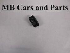 Mercedes W124 W202 Schalter ZV Infrarot Schließanlage 2028203910