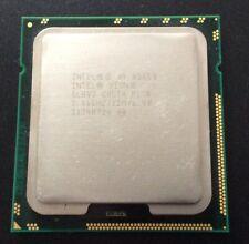 Intel CPU Xeon X5650 SLBV3 2.66GHz CPU 6x Kerne 12x Threads Sockel 1366