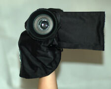 RAIN cover per Sony FDR-AX700 FDR-AX100 FDR AX33 FDR-AX53 Videocamera