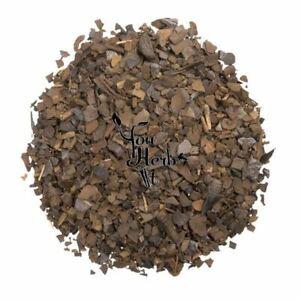 Roasted Yerba Mate Loose Dried Leaves 300g-2kg - Ilex paraguariensis