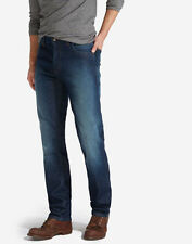 Wrangler Coloured Mid Regular Jeans for Men