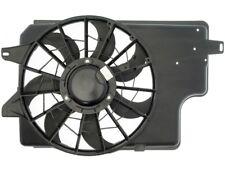 Engine Cooling Fan Assembly Dorman 620-128 fits 94-96 Ford Mustang 3.8L-V6