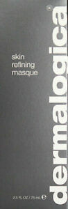 Dermalogica Skin Refining Mask Masque 2.5oz / 75ml