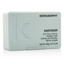 Easy.rider Anti Frizz Creme - Flexible Hold 100g by Kevin Murphy