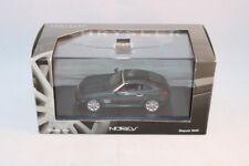 Norev Chrysler Crossfire Model 1:43 99% mint in box