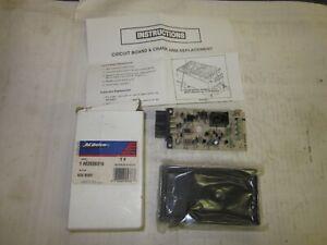 NOS 1984-94 Chevy S10 Truck Blazer Jimmy Astro Van  Delco Wiper Terminal Board