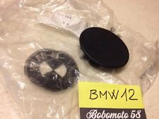 BMW R 60 75 80 65 100 78 / 95 cache tableau de bord 46631244384 , fairing cover