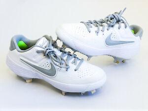 NEW | Nike Zoom Hyperdiamond 3 Elite CS | Women's Softball Cleat SIZE 8