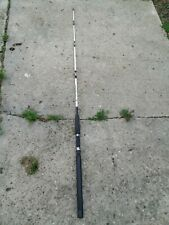 "Penn Boat Rod,Vintage 5'6"" Penn Long Beach Boat Rod,Penn Rods,Vintage Rods"