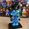71019 LEGO NINJAGO MOVIE Minifigures Volcano Garmadon Pajamas #16 FACTORY-SEALED