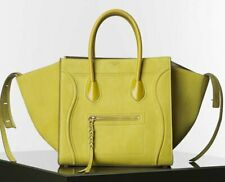 Borsa Celine originale Luggage Phantom | Celine Bag Luggage Phantom