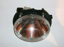 VW GOLF MK1 - MK2/ FARO ANTERIORE DX/ FRONT HEADLIGHT RIGHT