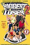 Biggest Loser 2: The Workout (DVD, 2006)