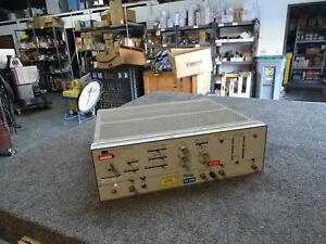Hewlett Packard Agilent HP Keysight 8015A Pulse Generator FREE SHIP
